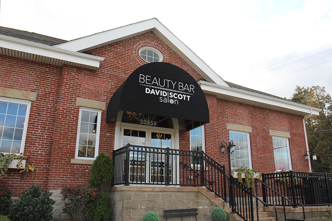 storefront-BeautyBar2